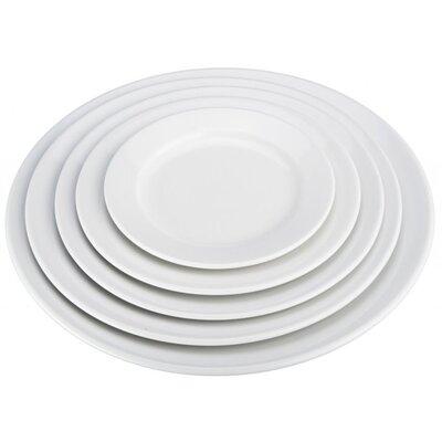 """BIA Cordon Bleu Bistro 8"""" Salad Plate"""