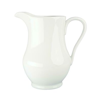 2-qt. Pitcher by BIA Cordon Bleu