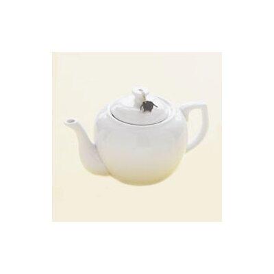 BIA Cordon Bleu President's 1.25-qt. Teapot