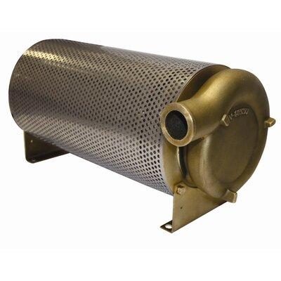 Power-Flo 1 HP Fountain Submersible Pump