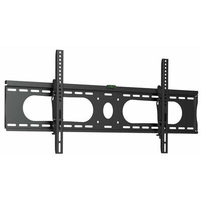 "Tilting Wall Mount Universal for 40""-75"" LED/LCD Screen Product Photo"