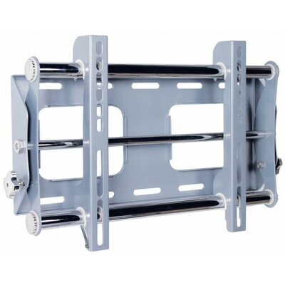 "Universal Tilting Wall Mount for 23""-37"" LED/LCD Screens Product Photo"