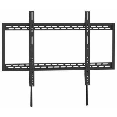 "Fixed Wall Mount for 60""-100"" TV Product Photo"