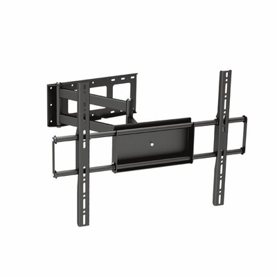 "Arm Full Motion Wall Mount for 37""-70"" TV Product Photo"