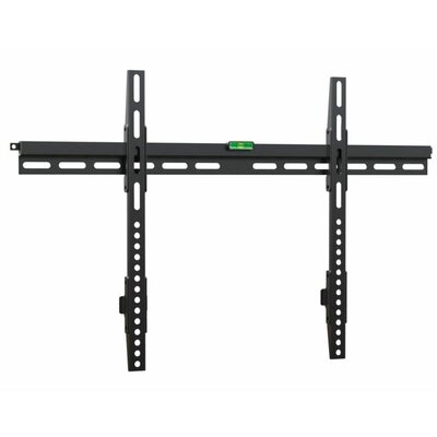 "Single Bar Slim Wall Mount  for 26""-60"" TV Product Photo"