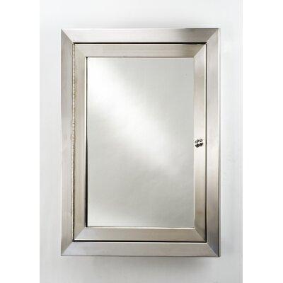 Metro Cabinet Product Photo