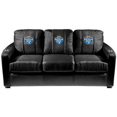 MLB Sofa by XZIPIT