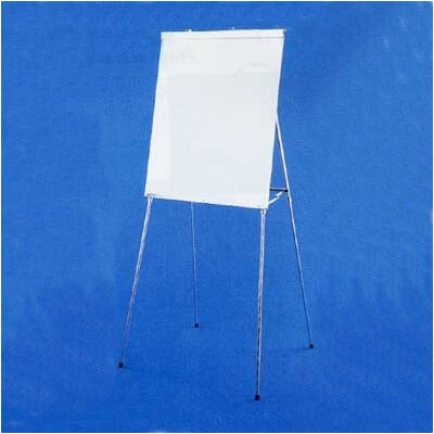 Claridge Products MLC405 Presentation Easel