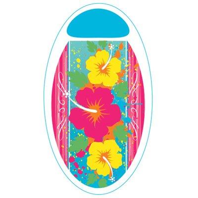 Swimways Graphic Prints Spring Pool Mat