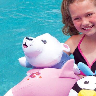Swimways Polar Bear Pooligans