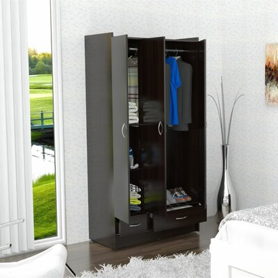 Armoire Product Photo