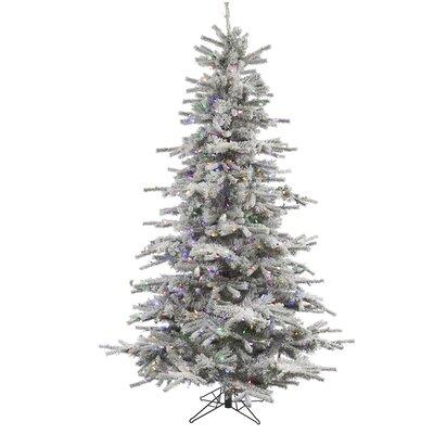 Artificial Fir Christmas Trees Fir Artificial Christmas