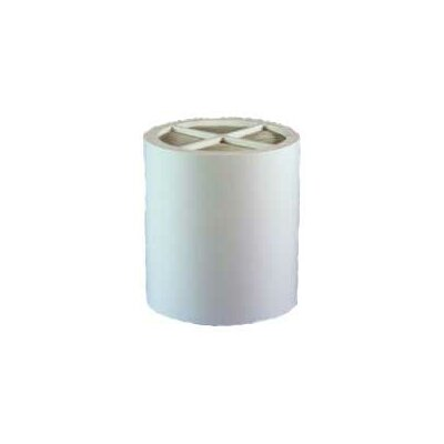 HOC Replacement High Output Shower Filter Cartridge Product Photo
