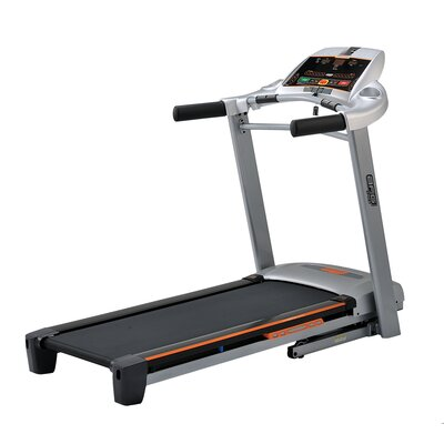 Sport 2.5AT Treadmill by AFG