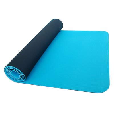ThinkSport Yoga Mat