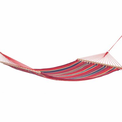 Bondi Beach Extra Wide Hammock by Texsport