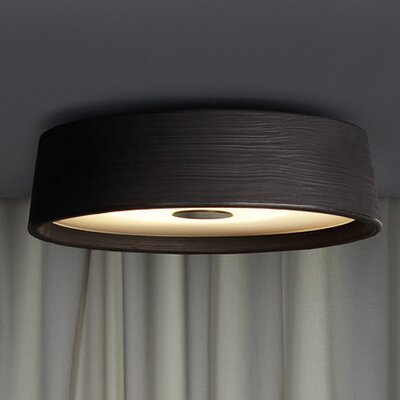 Marset Soho Flush Mount