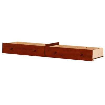 Canwood Furniture Mates Extra Drawer