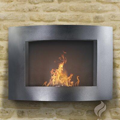 Adena Bio Ethanol Fireplace by PureFlame