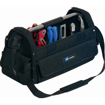 B&W Technitions Universal Bag