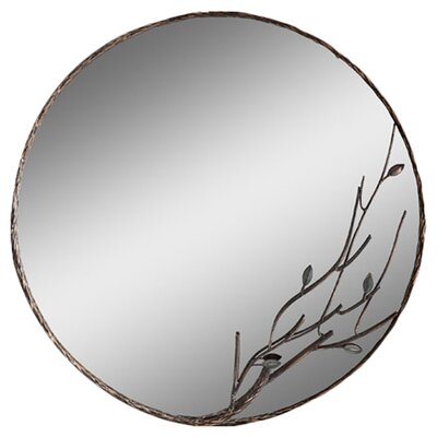 SPI Home Twig Mirror
