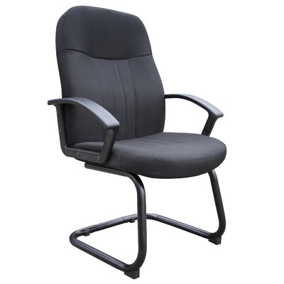 by industry reception seating boss office products sku bop1114