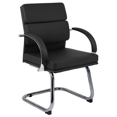 Boss Office Products Aaria Guest Chair