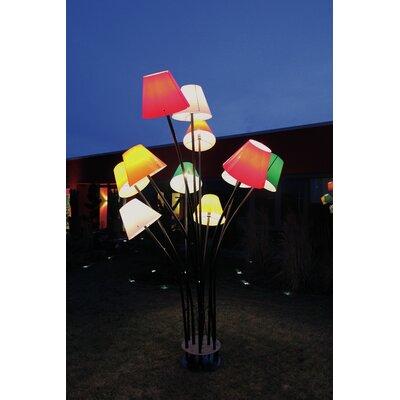 Top Light Lichterkette