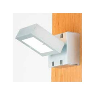 Top Light Wandstrahler 1-flammig S...wing Architecture
