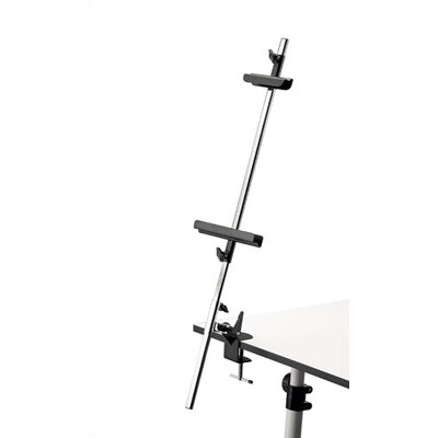 Alvin and Co. Heritage Table Mount Easel