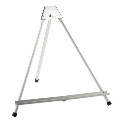 Alvin and Co. Joliet Tabletop Easel