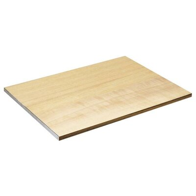 Alvin and Co. DB Series Drawing Board/Tabletop