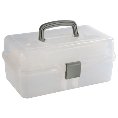 Alvin and Co. Artist Tool Box