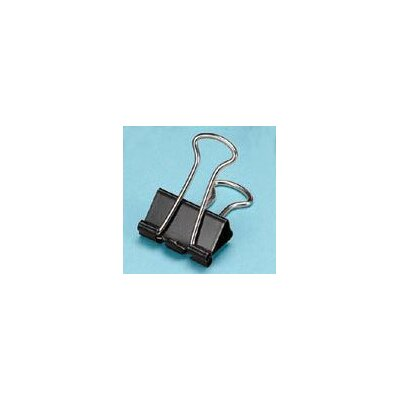 Alvin and Co. Binder Clip