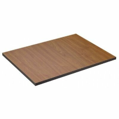 Alvin and Co. WB Series Drawing Board/Tabletop