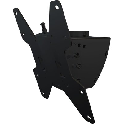"""Screen Adaptor Tilt Ceiling Mount for 13"""" - 37"""" Screens Product Photo"""