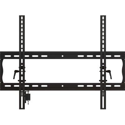 """Crimson AV Tilt Universal Wall Mount for 32"""" - 55"""" Flat Panel Screens"""