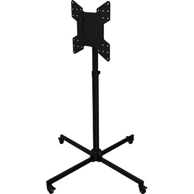"""Collapsible Universal Floor Stand Mount for 32"""" - 55"""" LED / LCD Product Photo"""