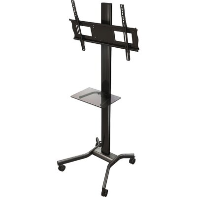 "Tilt Universal Floor Stand Mount for 37"" - 63"" Plasma / LCD / LED Product Photo"