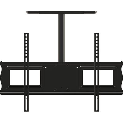 "Tilt Universal Ceiling Mount for 37"" - 63"" Screens Product Photo"