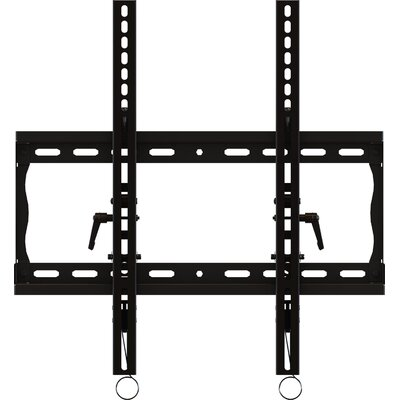 "Tilt Universal Wall Mount for 37"" - 63"" Flat Panel Screens Product Photo"