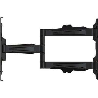 "World's Thinnest Articulating/Tilt Wall Mount for 13"" - 42"" Flat Panel Screens Product Photo"