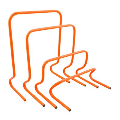 Step Hurdle by PowerMax