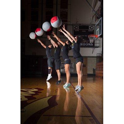 PowerMax Exercise Ball