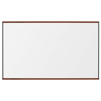 Best-Rite® Origin™ Boards Porcelain Steel Magnetic Whiteboard