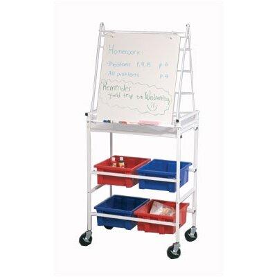 Best-Rite® Cart Wheasel