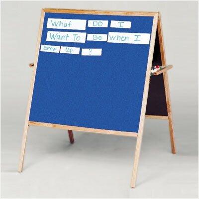 Best-Rite® Multi-Functional Language Word Cards