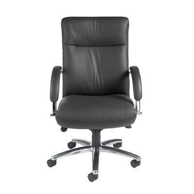 High-Back Khroma Executive Office Conference Chair by Nightingale Chairs