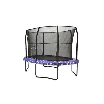 American Stars Graphic Pad Trampoline Anchor Kit Product Photo