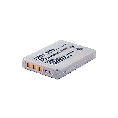 Denaq New 650mAh Rechargeable Battery for MINOLTA Cameras